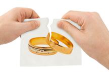 افزایش تقابل ازدواج و طلاق با وجود افزایش آزادی در همسرگزینی   خانه ای روی آب