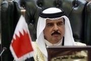 بحرین برای پیوستن به ائتلاف دریایی آمریکا اعلام آمادگی کرد