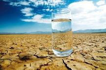 روستاهای هرمزگان با کمبود 800 لیتر بر ثانیه آب مواجه هستند
