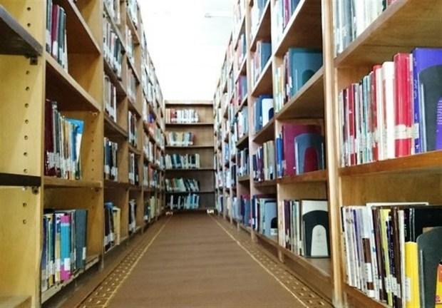 فرصت یک هفته ای به شهرداری و شهرسازی درباره کتابخانه مرکزی شیراز