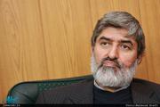 پاسخ علی مطهری به روزنامه کیهان