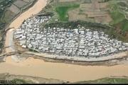 وزارت نیرو حریم و بستر رودخانه ها را مشخص کند
