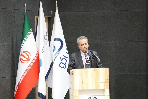 توسعه لجستیک در ایران مغفول مانده است