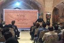 ایجاد 10 هزار شغل جدید در صنایع دستی استان اردبیل قابل تحقق است