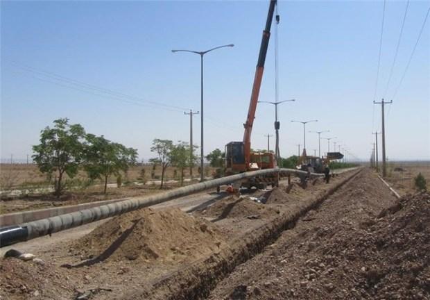 35 پروژه عمرانی، فرهنگی و اجتماعی در شهرستان شمیرانات بهره برداری می شود