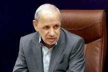 معاون رییس جمهوری: کاهش ۱۵ درصدی حجم دولت محقق شد