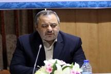 تاسیس شعبه دانشگاه آزاد اسلامی آذربایجان شرقی در باکو
