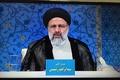 برنامه سفر رئیسی به اصفهان تغییر کرد