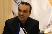 ۳۰ رایزن اقتصادی و بازرگانی مقیم ایران به استان مرکزی سفر می کنند