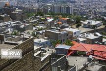 بسیاری از فضاهای تهران برای زنان محدودکننده است