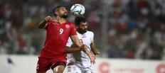 باخت تیم ملی با سناریوی تکراری/ باز هم در تله قدیمی بحرین افتادیم!