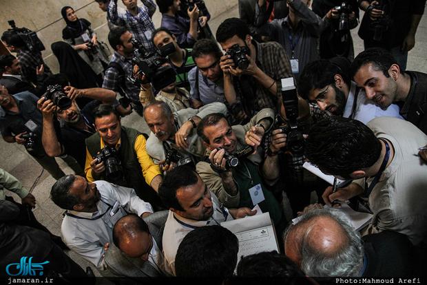 اکثر خبرنگاران ایرانی بر اثر تداوم فشارهای کاری دارای مشکلات جسمی و روحی شدهاند