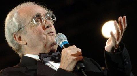 آهنگساز سرشناس فرانسوی درگذشت