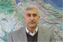 مدیرکل مدیریت بحران آذربایجان شرقی: زمین لرزه شربیان فوتی نداشت