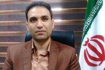 40 درصد بودجه شهرداری بوشهر محقق شده است