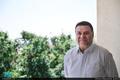 سید محمد صدر: حفظ برجام آزمون اروپا برای رهبری جامعه بینالملل است