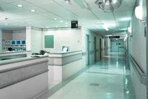 سه طرح بهداشتی درمانی در تالش در حال احداث است
