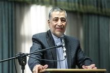واکنش وزیر دادگستری به تخریب قوهقضائیه توسط رییس دولتهای نهم و دهم