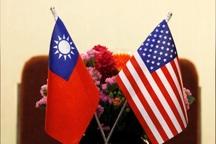 خشم چین از دیدار مشاور امنیت ملی آمریکا با همتای تایوانی اش