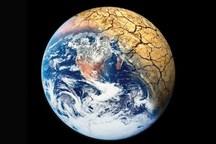 پدیده های حدی پیامدهای تغییر اقلیم را باید جدی گرفت