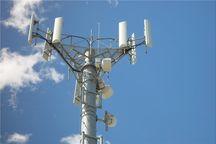 یکسوم اعتبارات عمرانی رودبار برای پروژههای ارتباطی هزینه شد