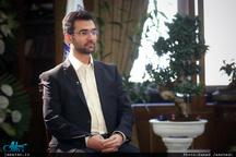 آذری جهرمی:  کلمه فیلترینگ را به شبکه ملی اطلاعات پیوند نزنید
