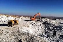 نمایندگی صندوق بیمه معدنی جنوب کشور در یزد ایجاد می شود