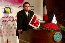 شوکتی: کاراته و تکواندو در المپیک جوانان گل کاشتند  هفتمی کاروان ایران مرهون ورزشکاران رزمی است