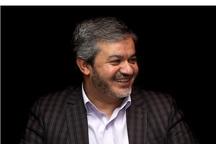 رحیمی: مشورت رئیسجمهور با رهبری نافی  آزادی عمل نمایندگان و رای اعتماد آنها نیست