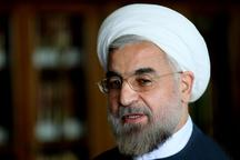 شرایط نامساعد جوی موجب لغو سفر رئیس جمهوری به استان کرمان شد