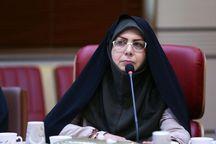 شهرداریهای قزوین به صورت دورهای مورد بازرسی قرار میگیرند