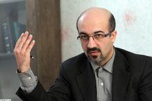 جلسه غیر رسمی شورای شهر با نجفی در مورد انتصابات