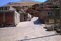 حدود 170 هزار مسکن روستایی آذربایجان غربی سنددار شد