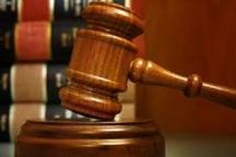واکنش رئیس دادگاه انقلاب به کشف حجابهای اخیر: قانون با شدت با اینها برخورد میکند به غیر از مانکنها!
