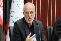 استاندار تهران: طرح های عمرانی باید مقاوم و ضد زلزله باشد بازدید سرزده از ادارات تهران در دستور کار است
