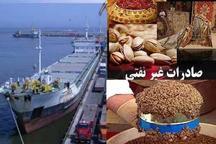 رشد 23درصدی صادرات غیر نفتی از خوزستان
