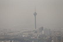 به دلیل آلودگی هوا؛ مهدهای کودک و مدارس ابتدایی پایتخت و چند شهر استان تهران فردا تعطیل است