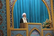 حج بیدارکننده دل ها و عامل اتحاد مسلمانان در برابر دشمنان است