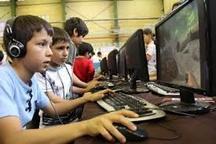 برگزاری اولین نمایشگاه بازی های رایانه ای در آذربایجان غربی