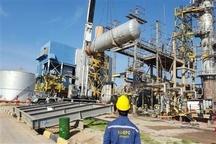 پیشگیری از گاز سوزی با نصب مبدل حرارتی کارخانه گاز و گاز مایع 800