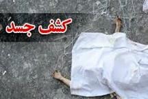 پیدا شدن جسد پیرزن گم شده چناری