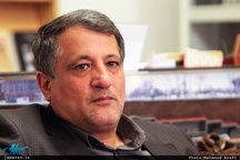 تکذیب شایعه ی حکم محسن هاشمی برای رییس دفتر چمران