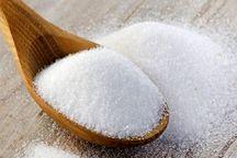 اعلام مراکز توزیع شکر با نرخ مصوب در اهواز