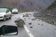 نقاط حادثه خیز علت اصلی تصادفات رانندگی در اردبیل است