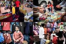 ثبت 223 تخلف در بازرسی از واحدهای عرضه پوشاک و نوشت افزار مدارس آذربایجان غربی