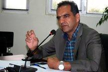 کمیسیون مشترک بین شورای شهر کرج و پلیس البرزایجاد می شود