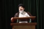مساجد سنگر مهمی برای مقابله با جنگ فرهنگی دشمن هستند