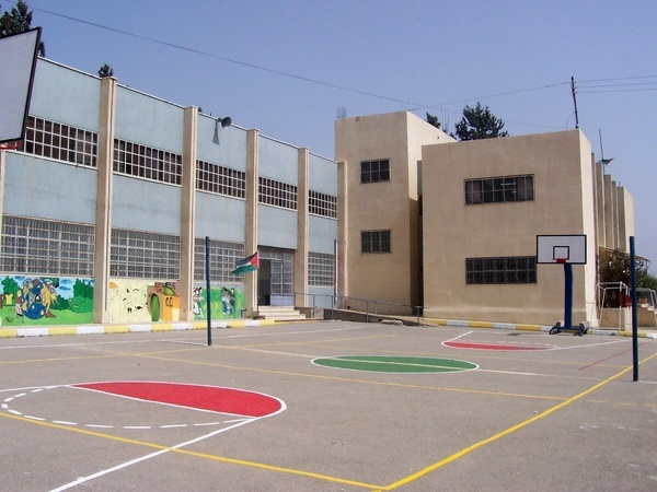 جذب بیش از ۸ میلیارد تومان از اعتبارات بازسازی مدارس کشور در لرستان