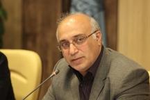 مدیرکل میراث فرهنگی استان تهران: شکایات مسافران نوروزی به سرعت رسیدگی می شود