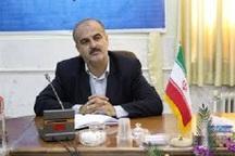 ظرفیت پذیرش5 هزارنفرروزمسافر نوروزی در مراکز اقامتی شهرکرد